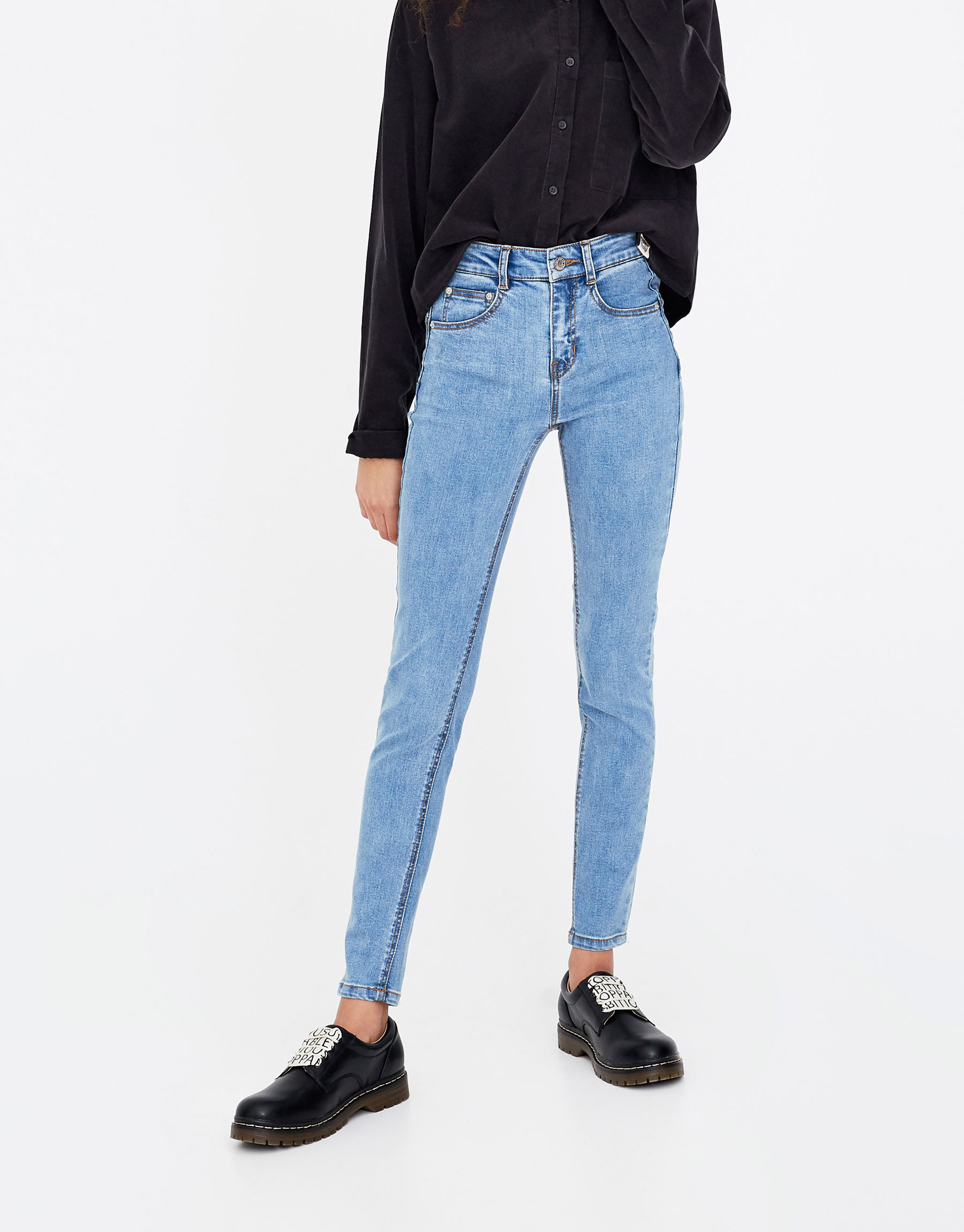 Love 99 The Brands Pull Jeans Up Bear Push £19 At amp; xgqB8wxp