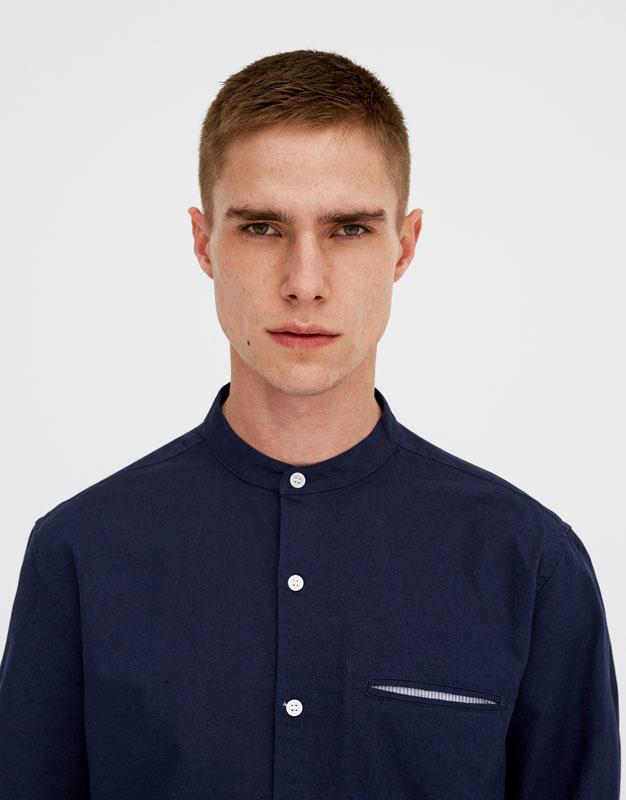 Compra camisas online hombre  abc7518906d