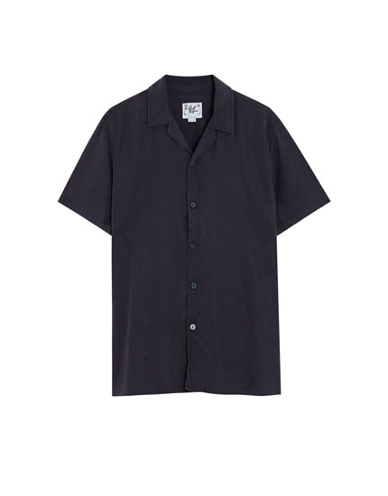 Join Life short sleeve shirt
