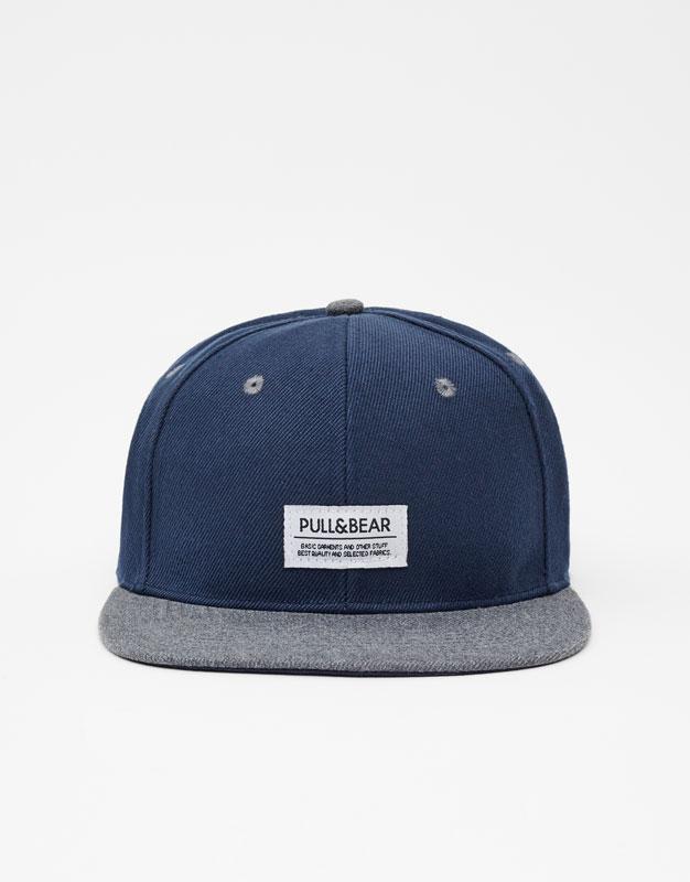 416bdea1b83 greece tom smarte 106 silk flat cap navy stripe 35b05 0f4fe  wholesale navy  flat cap pullbear dd534 c0509