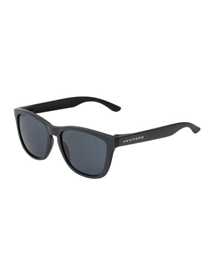 Hawkers zonnebril Carbon Dark One