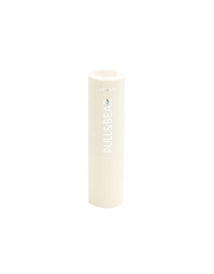 Creamy lipstick - Nude
