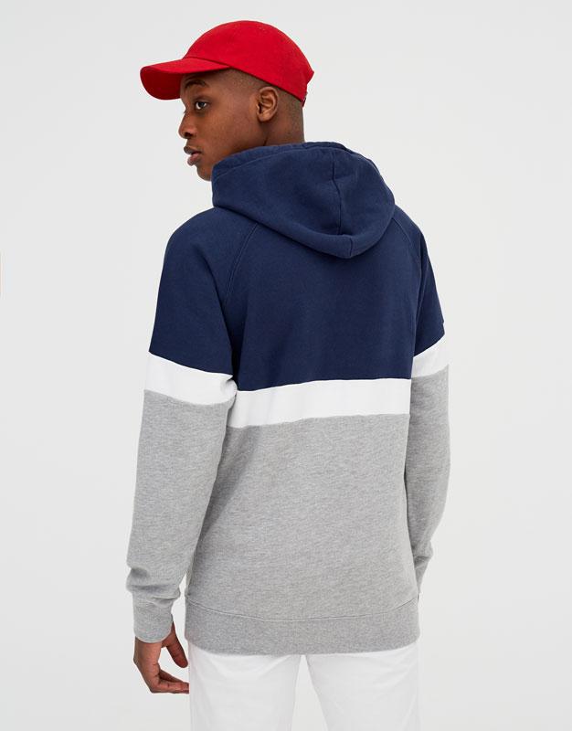 MM93 hoodie