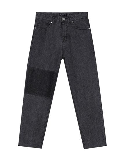 Regular-Fit-Jeans