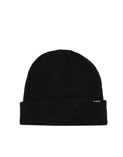 Bonnet basic