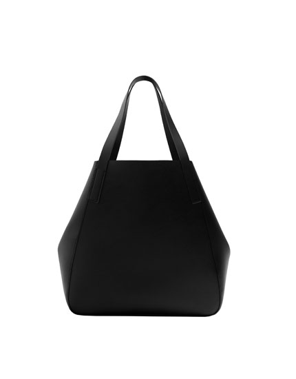 Sac shopper basic