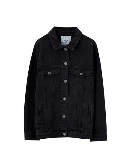 f415c52f1 Все женские куртки и пальто — Весна-Лето 2019 | PULL&BEAR