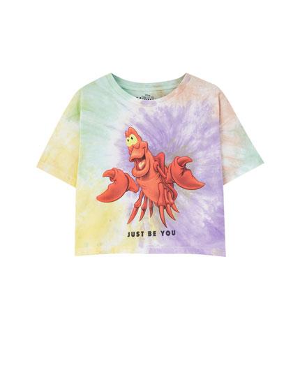Camisetas amp;bear De Mujer De Camisetas OriginalesPull QtshdxrCoB