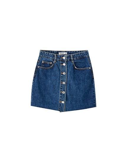 31d7c57f876e Abbigliamento - Donna - PULL&BEAR Italy