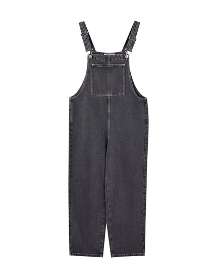 discount shop best sale world-wide free shipping Women's Dungarees, Jumpsuits and Playsuits | PULL&BEAR