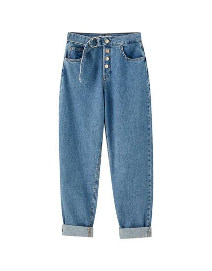 Milano Elasticizzato Donna Elasticizzato Jeans Donna Jeans BdexoC