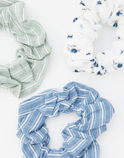 Women's Accessories Spring Summer 2019 | PULL&BEAR  supplier