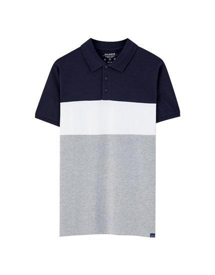 7f0c5284 Men's T-shirts - Spring Summer 2019 | PULL&BEAR