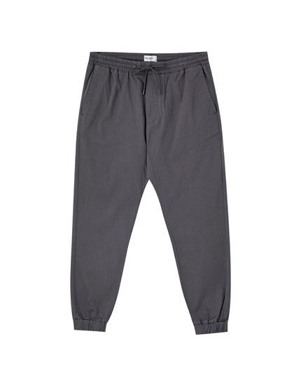 Basic beach trousers