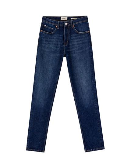 Jeans regular comfort