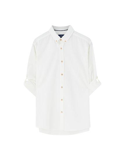 6d49ef4f62c7 Ανδρικά πουκάμισα - Άνοιξη-Καλοκαίρι 2019