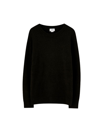 clearance prices reputable site low cost Men's Knitwear - Autumn Winter 2019 | PULL&BEAR