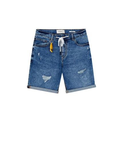 71496a9df3e New Clothing for Men - Spring Summer 2019