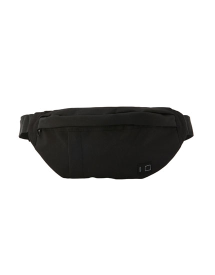 Join life belt bag