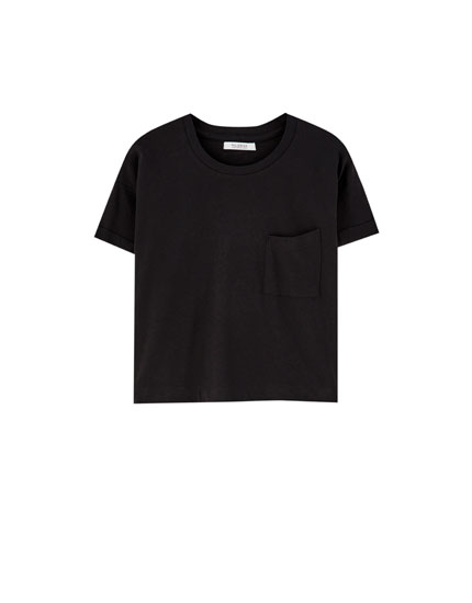 Women s T-shirts - Spring Summer 2019  4729978e8