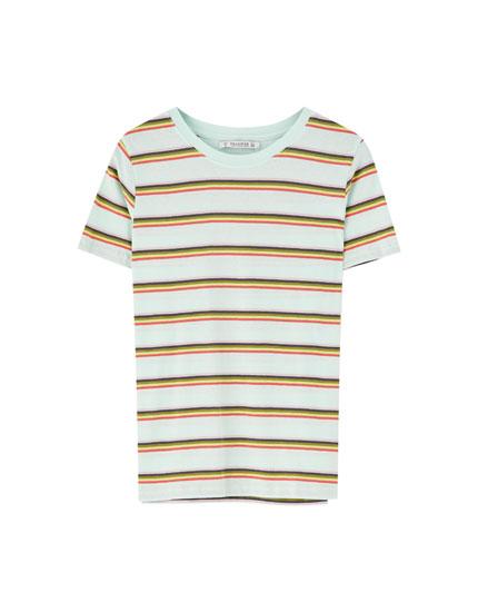 38ea07802f5a8b Women s T-shirts - Spring Summer 2019