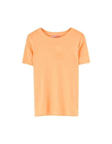 9db2356d3b0be5 Women s T-shirts - Spring Summer 2019