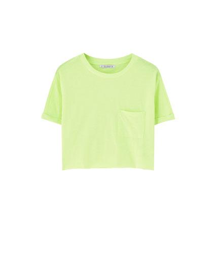 05234218bb9ac2 Women s T-shirts - Spring Summer 2019