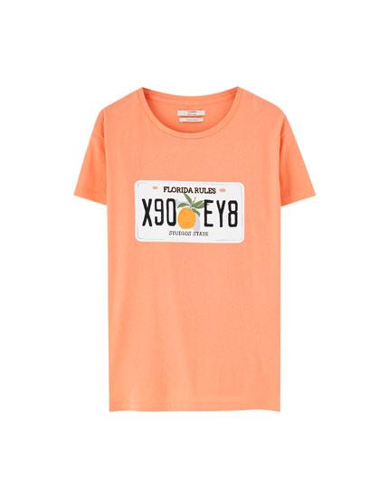 Women s T-shirts - Spring Summer 2019  8bd5ad180