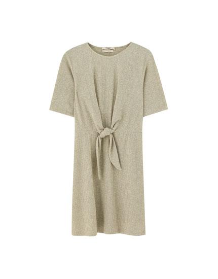 Γυναικεία φορέματα - Άνοιξη-Καλοκαίρι 2019  bac71cc16ed