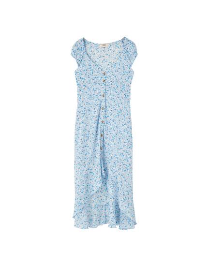 b4431c1db88 New Clothing for Women - Spring Summer 2019
