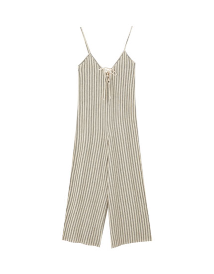 afb943e98890 Women s Jumpsuits   Dungarees - Spring Summer 2019