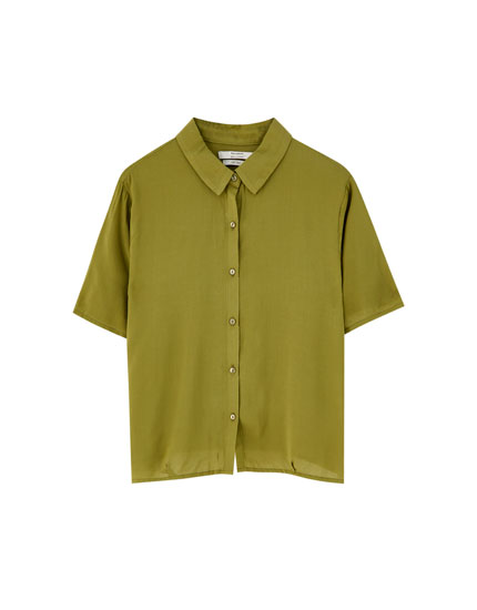 7c6ea14c3006b Women s Shirts and Blouses - Spring Summer 2019