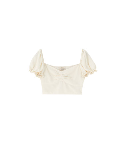f4c4e9b2a47 New Clothing for Women - Spring Summer 2019