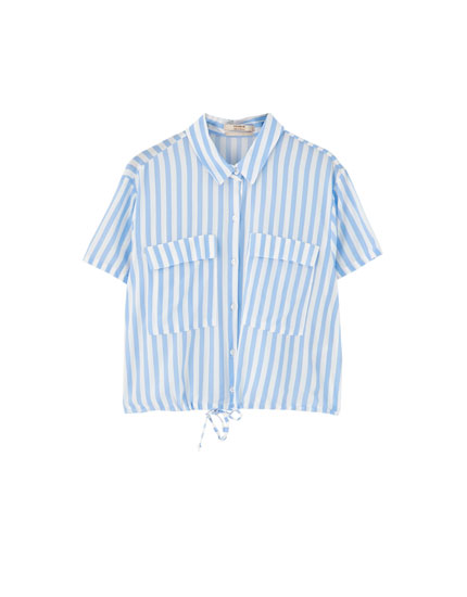 0bbca03058b Women s Shirts and Blouses - Spring Summer 2019