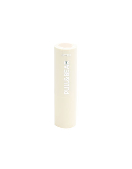 Lippenstift Creamy - Beige