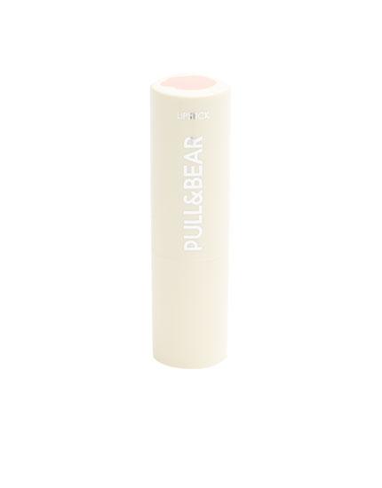 Creamy lipstick - Pink Nude