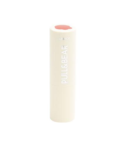 Semi-Matte lipstick - Flapper