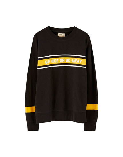 Women s Sweatshirts - Spring Summer 2019  c220e2925