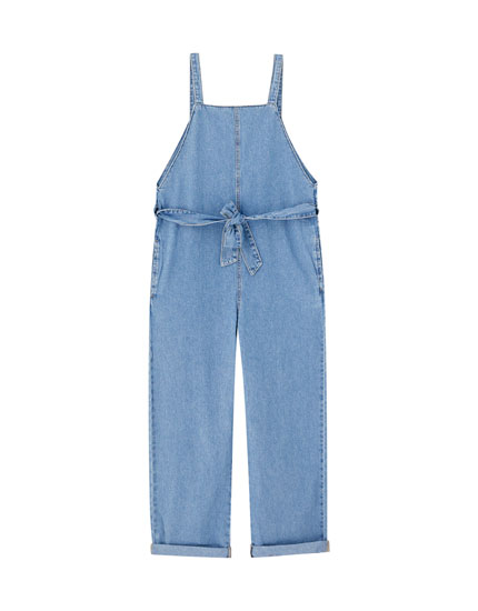ccd6269ef4f Women s Jumpsuits   Dungarees - Spring Summer 2019
