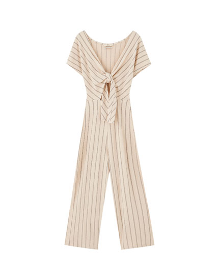 89609acb3993 Women s Jumpsuits   Dungarees - Spring Summer 2019