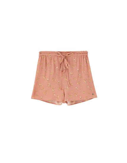 28f5e49582 Women s Shorts - Spring Summer 2019
