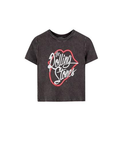 a728013750c Camisetas de manga corta para mujer