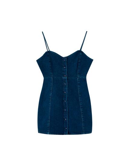 57f62d3d668 Women s Dresses - Spring Summer 2019