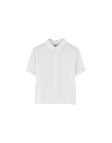 3842a37b29951 Camisas y blusas de mujer - Primavera Verano 2019