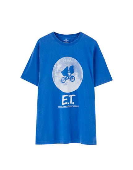 b997405be8a Men s T-shirts - Spring Summer 2019