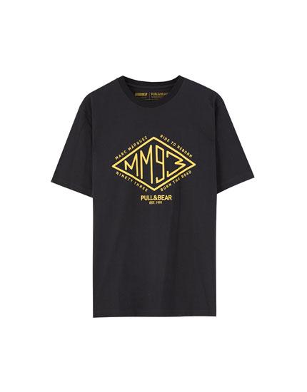 8851c79f5aa4 Men s T-shirts - Spring Summer 2019