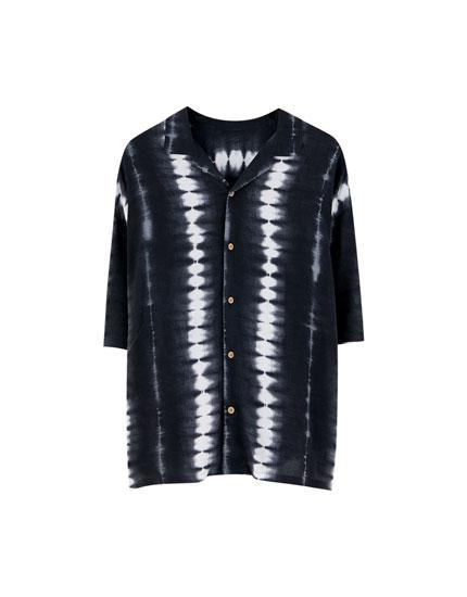 Finn Wolfhard shirt