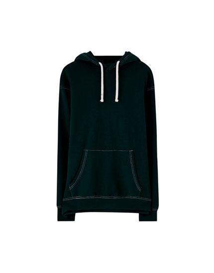 Men s Sweatshirts - Spring Summer 2019  de4db02e92