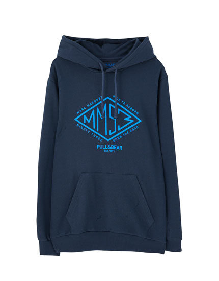 abd44a57b070 Men s Sweatshirts - Spring Summer 2019