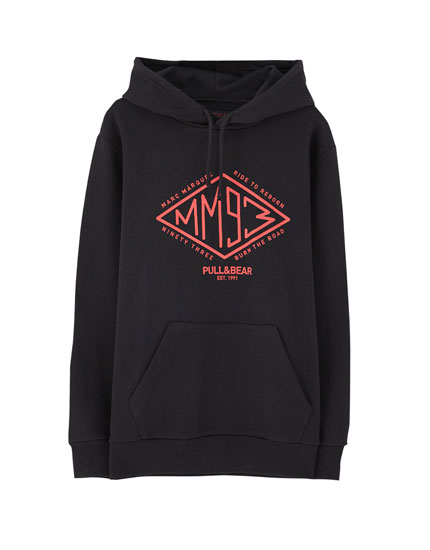 24169cf65cc Men s Sweatshirts - Spring Summer 2019